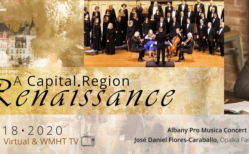 02 – A Capital Region Renaissance